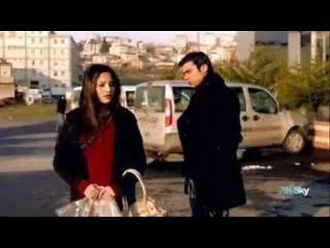 Watch Ashk Sajjad Ali Ost Geo Tv Drama Full HD Song By ^ Rizwan ansari.wmv