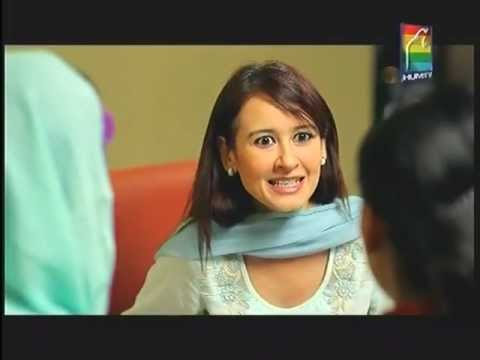 Watch Bari Apa Ep6 Hum Tv Drama