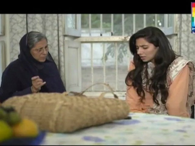 Watch Shehr-E-Zaat – Episode 18 Complete (HD) On Hum TV