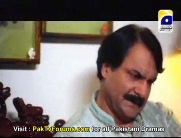 Watch Mora Piya By Geo Tv – Episode 4 – Part 4/4