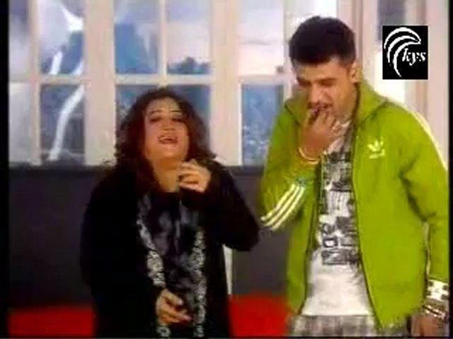 Watch Annie Ki Aayegi Baraat 11