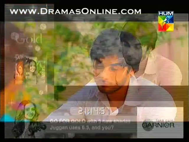 Watch Dil e Muztar Episode 7 in High Quality 6th April 2013