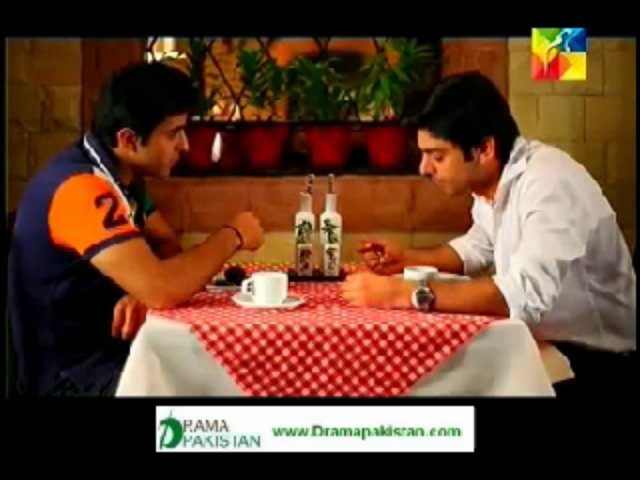 Watch Zindagi Gulzar Hai Episode 13 – 22nd February 2013