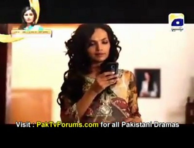 Watch Mora Piya By Geo Tv – Episode 11 – Part 4/4