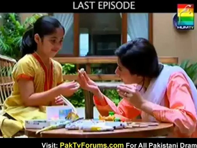 Watch Shehr e Zaat by Hum Tv – Last Episode – Promo