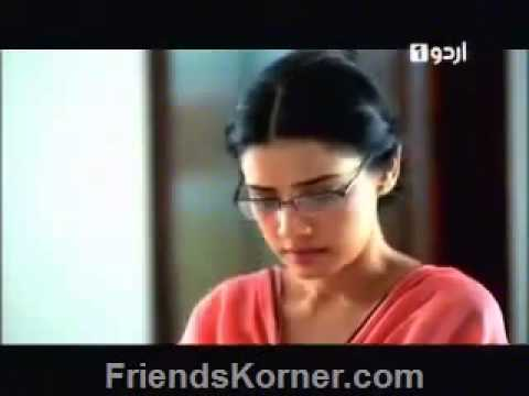 Watch Hisar e Ishq Episode 97 Complete  25-04-2013) Urdu 1