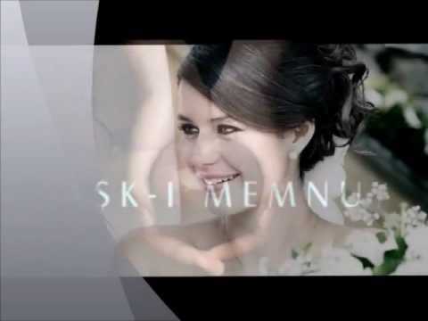 Watch Ask-i Memnu_Sad Song [Toygar Isikli]