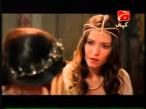 Watch Mera Sultan Episode 114