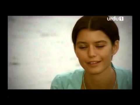 Watch Fatmagul Urdu 1 Pakistan channel