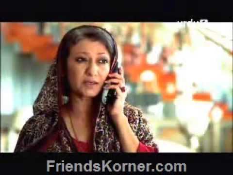 Watch Hisar e Ishq Episode 108 – COmplete (10-05-2013) URDU 1