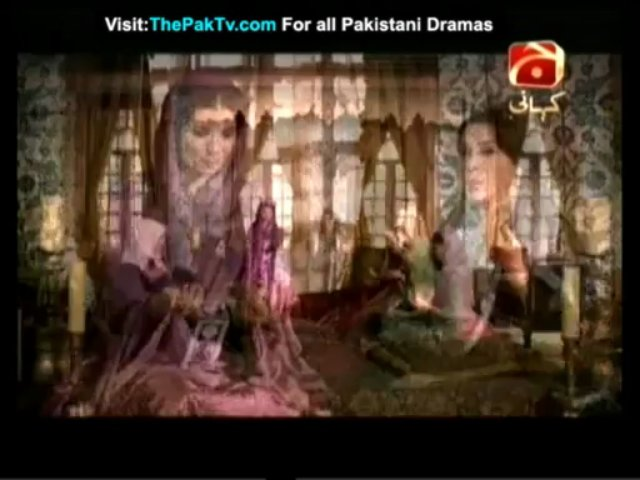 Watch Mera Sultan *HQ* (Episode ~ 24) June ~ 09 ~ 2013!