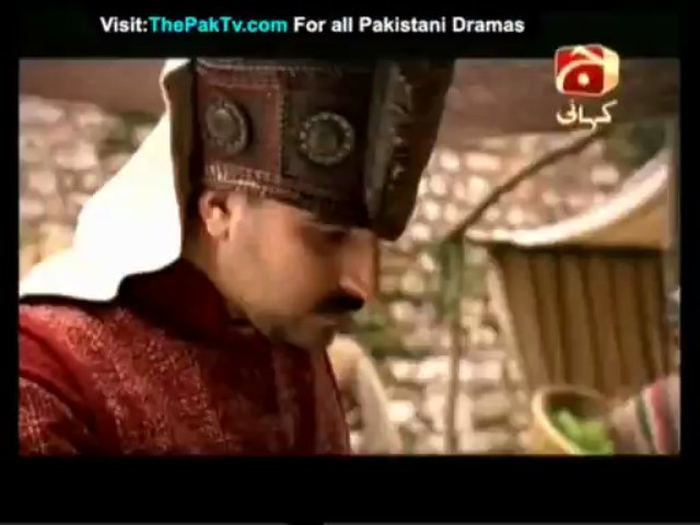 Watch Mera Sultan *HQ* (Episode ~ 28) June ~ 13 ~ 2013!