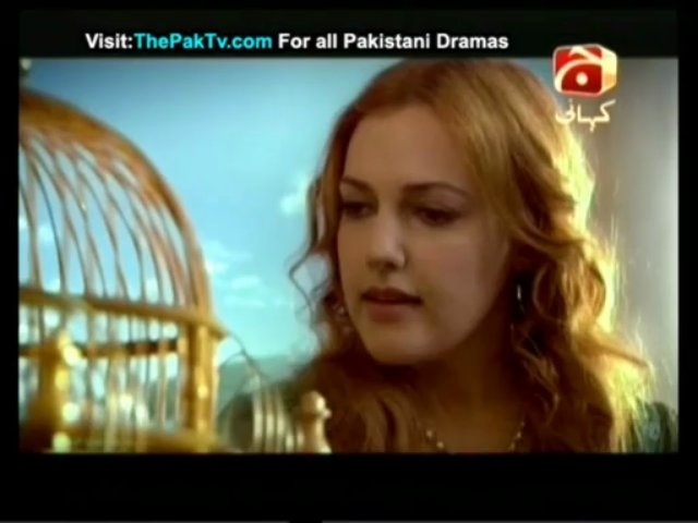 Mera Sultan Episode-51