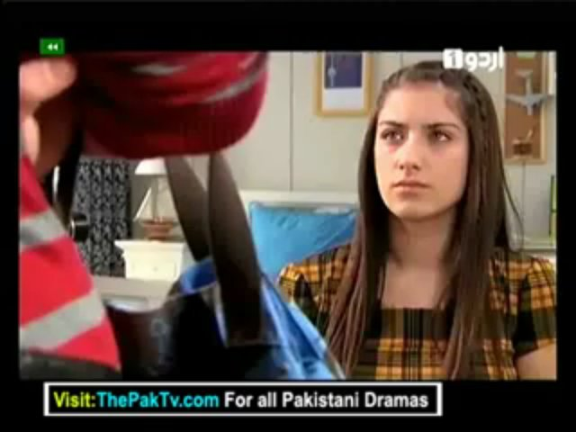 Watch Ishq E Memnu By Urdu1 – Episode 13 – Part 3