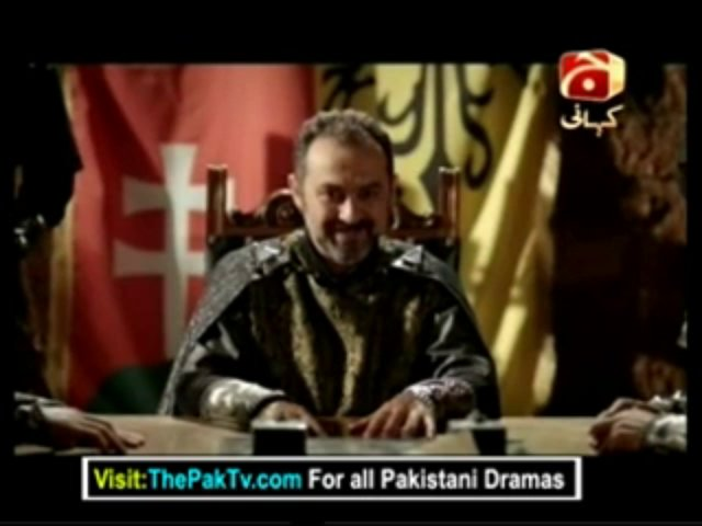 Watch Mera Sultan By Geo Kahani Episode 64 – Part 1