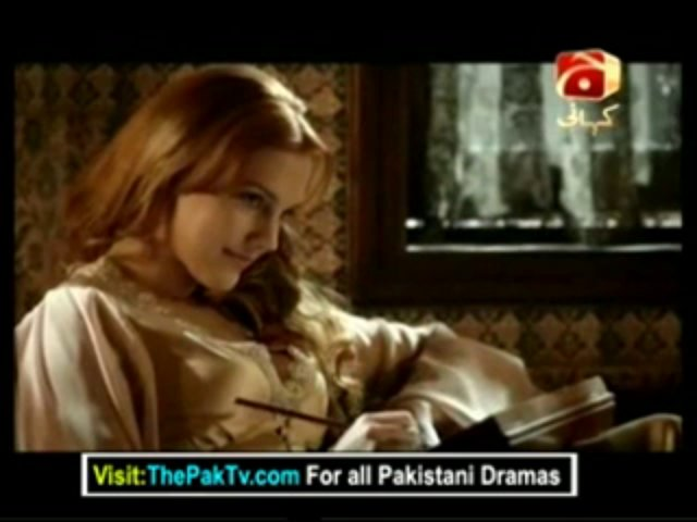 Watch Mera Sultan By Geo Kahani Episode 64 – Part 2