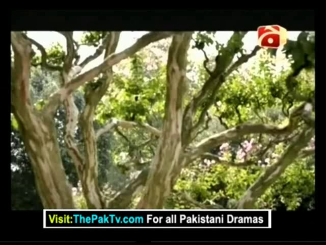 Mera Sultan Episode 74 Part-01