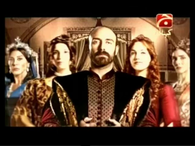 Mera Sultan Episode-75