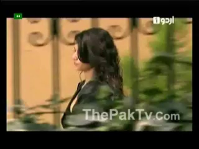 Watch Ishq E Memnu By Urdu1 – Episode 18 – Part 3