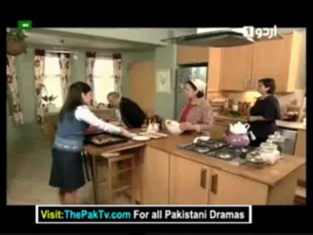 Watch Ishq E Memnu By Urdu1 – Episode 22 – Part 2