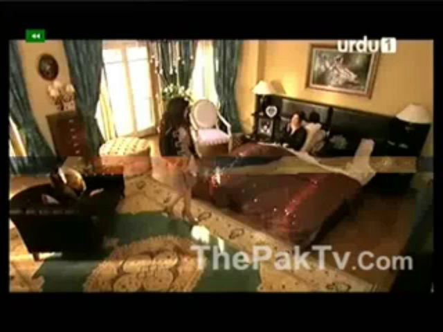 Watch Ishq E Memnu By Urdu1 – Episode 21 – Part 2