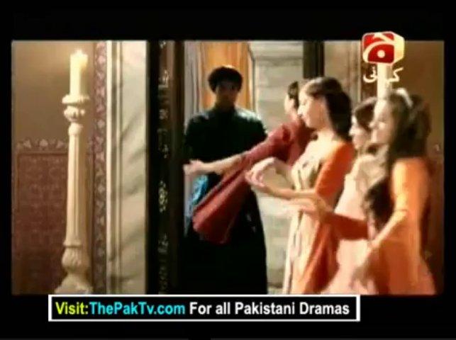 Watch Mera Sultan *HQ* (Episode ~ 85) Aug ~ 08 ~ 2013!