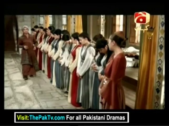 Watch  Mera Sultan *HQ* (Episode ~ 99) Aug ~ 22 ~ 2013!