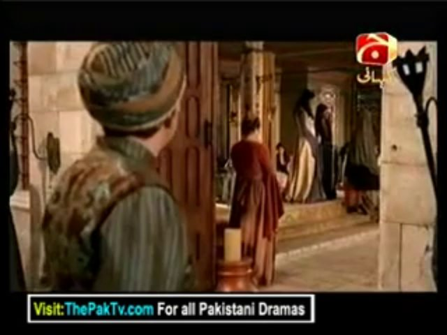 Mera Sultan Episode 118 Part-1