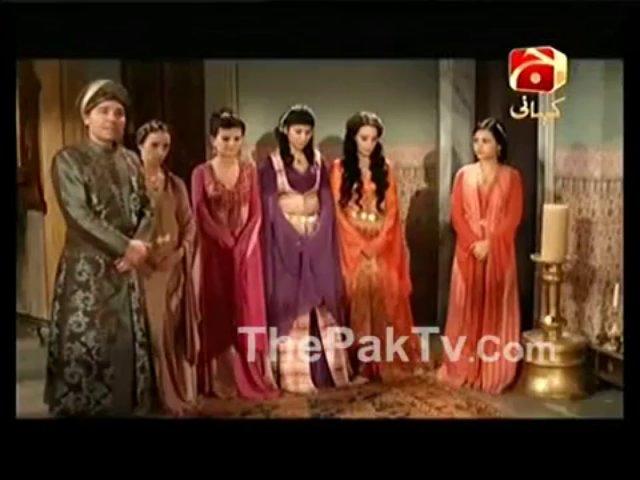 Watch Mera Sultan HQ (Episode ~ 123 Part ~ 01) Sep ~ 16 ~ 2013!