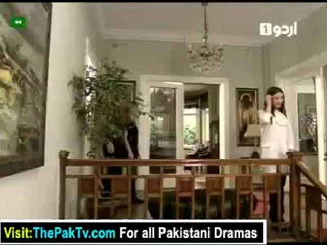Watch Ishq E Memnu By Urdu1 Episode 118 – Part 1