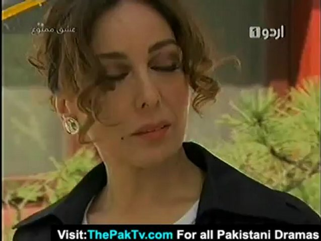 Watch Ishq E Memnu By Urdu1 Episode 139 – Part 3