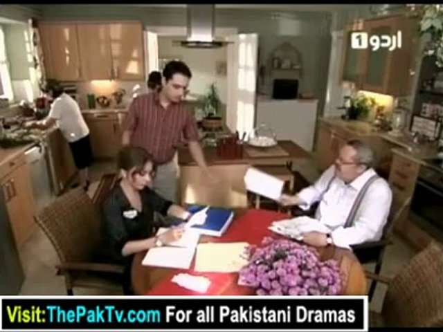 Watch Ishq E Memnu By Urdu1 Episode 86 – Part 1