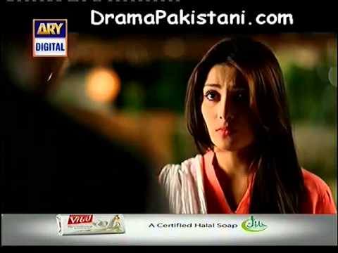 Pyaray Afzal By Ary Digital Episode 1 – Full