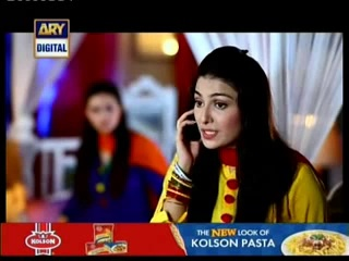 Pyaray Afzal Full Episode 12 February 18